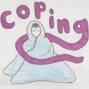 card-coping
