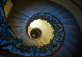 downward-spiral-featured